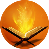 Murottal Quran 1.0