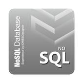 Learn NoSQL Database 1.2