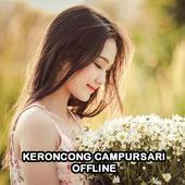 Keroncong Campursari Offline 2.1