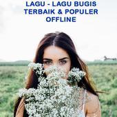 Lagu Bugis Offline 1.0