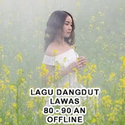 Lagu Dangdut Lawas Offline 1.0