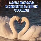 Lagu Minang Romantis dan Sedih Offline 2