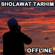 Sholawat Tarhim Offline 3