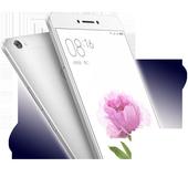 Theme - Xiaomi Mi Max Launcher 1 0 1 APK Download - Android