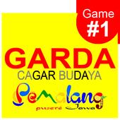 Garda Pemalang (Game Cagar Budaya) 1.0