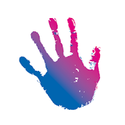 Eczema Outreach Support 100.8.6