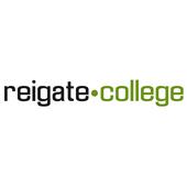 Reigate College 100.6.0