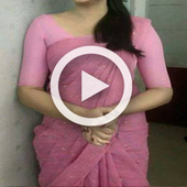 Nirali Videos 4 0 APK Download - Android Entertainment Apps