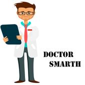 ideascreativas.doctorsmarth icon