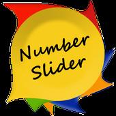 Number Slider 1.0