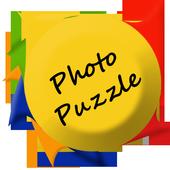Photo Puzzle (Android)Sritam SahaBoard