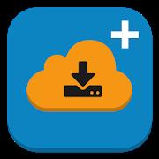 idm internet download manager plus 9 9 2 APK Download