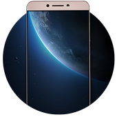 Theme for LeEco Le Max 2 1 0 1 APK Download - Android