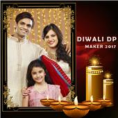 Diwali DP Maker 2017 1.3