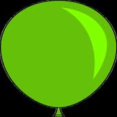 Balloon Shooter 2.1