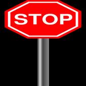 交通違規罰金查詢 1.1