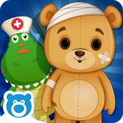 Toy Doctor 1.1