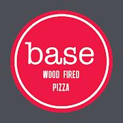 Base Wood Fired Pizza Ireland 1.3.2