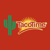 Taco Time Dublin 1.0.2066