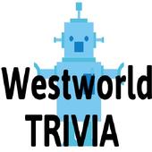 Westworld Trivia 1.0