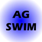 AG Swim 1.9