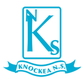 Knockea National School