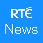 RTÉ News Now 7.5.8