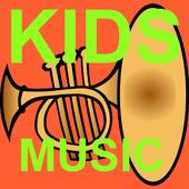 Kids Music Instruments 1.0