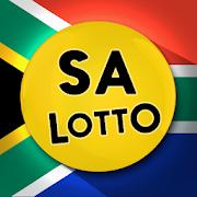 SA Lotto & Powerball Results 3 0 3 APK Download - Android