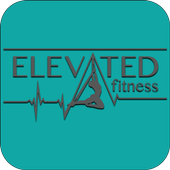 Elevated Fitness 8.1.6