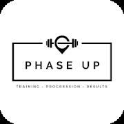 Phase Up 7.7.3