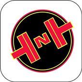 TNT Fitness 7.7.3