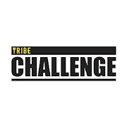 Tribe Challenge 8.2.0