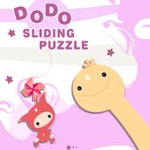 Dodo Puzzle Free EN