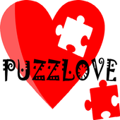 PuzzLove 1.0