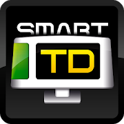SmartTD 1 10 10 APK Download - Android Productivity Apps