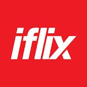 iflix 3.3.0-11781
