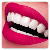 Dentist Hollywood Smile 7.0