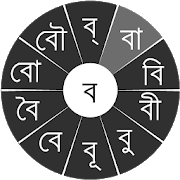Swarachakra Bangla Keyboard 2 01 APK Download - Android