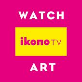ikono TV 2.0