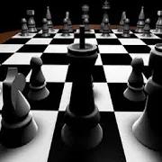 Chess Champions 1.0
