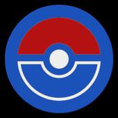 Server Status for Pokemon Go 1.0