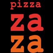 pizza zaza 9.0.0