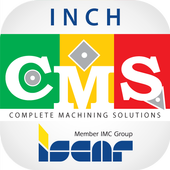 Iscar CMS Imp. 1.1.4