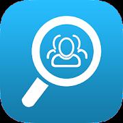 Find - Find travelers 1.2.1