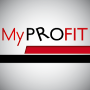 My Profit 2.12.1