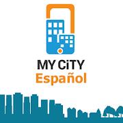 My City Español 1.1.4