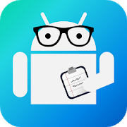 AndroMinder: Simple To Do List, Tasks 3.8