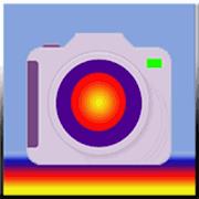 Thermal Camera  Fx 1.0.0.tc.12