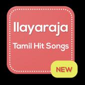 Top 44 Apps Similar to Best Songs of ILAYARAJA TAMIL